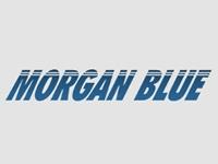 Morgane Blue